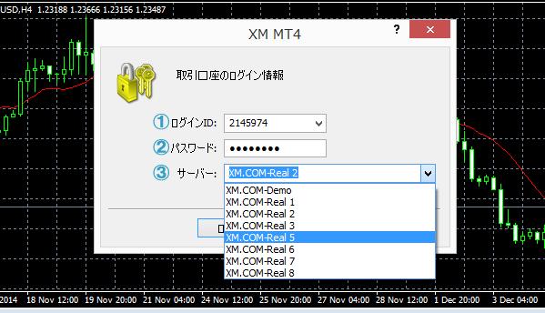 mt4c6