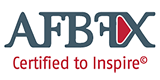 Orbex(AFBFX)ロゴ