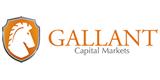 GallantCapitalMarkets(ギャラントキャピタルマーケッツ)ロゴ