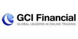GCIFinancial(ジーシーアイフィナンシャル)ロゴ