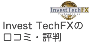 Invest TechFX_mouth
