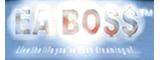 EA-Boss(イーエーボス)ロゴ